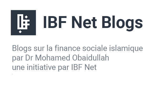 IBF Net Blog