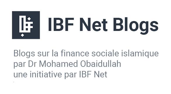 IBF Net Blog
